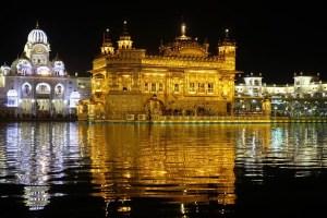 Guru Tegh Bahadur - His life, achievements and sacrifice