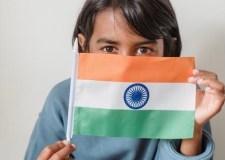 75 Years Of Indian Independence- Celebrating Unity In Diversity | Bookosmia