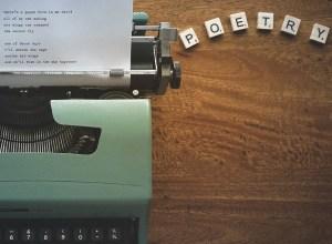 Acrostic poem - Guess my poem's secret message