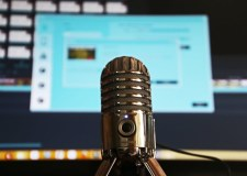 International Podcast Day – The Future Is Audio And We The Youth Are Ready | Bookosmia