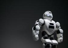 Robot Invention – Making Homework Easy | Bookosmia