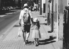 My Dad, My Best Friend | Bookosmia