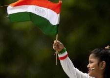 India's Independence- The Long Days Of Struggle | Bookosmia