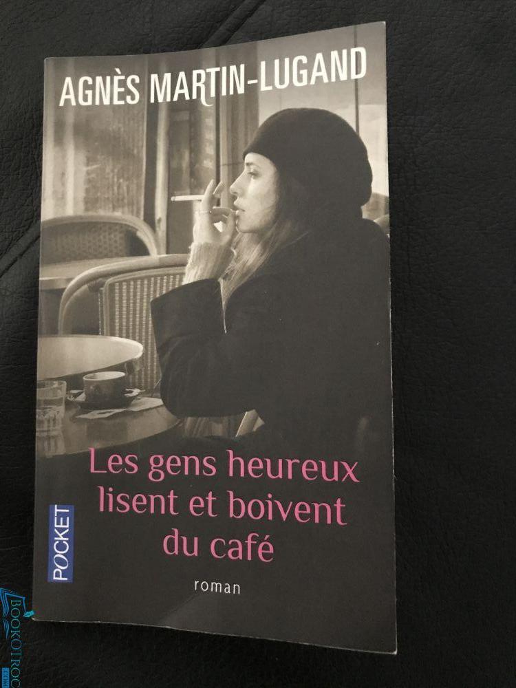 Les Gens Heureux Lisent Et Boivent Du Café Suite : heureux, lisent, boivent, café, suite, Heureux, Lisent, Boivent, Café