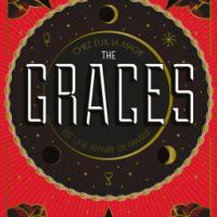 The Graces de Laure Eve