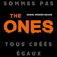 The Ones de Daniel Sweren-Becker