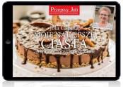 moje ciasta ebook