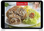 moje obiady ebook