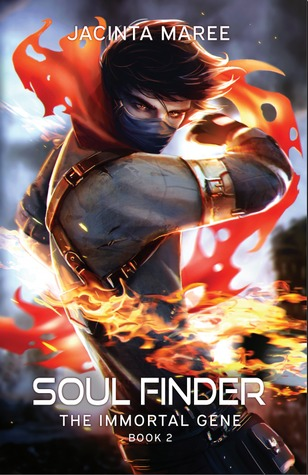 soulless2