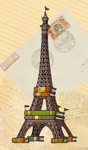 Girouard EiffelTower