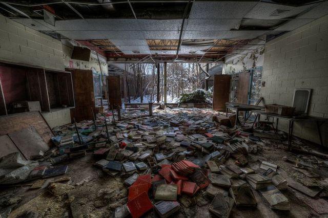 abandoned schools 1