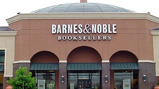Barnes-and-Noble-jpg