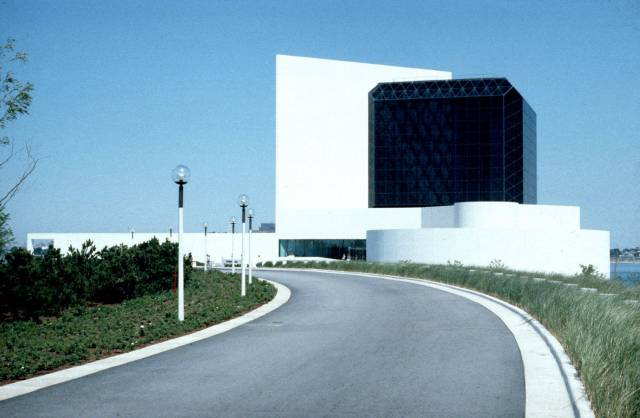 John_F_Kennedy_Presidential_Library_and_Museum