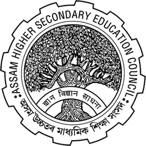 HSEC Assam Class 11 Textbooks PDF 2020 Of All Subjects – Download SCERT Study Materials