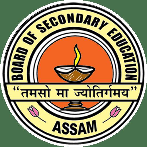 SEBA Assam Class 6 Textbooks PDF 2020 Of All Subjects – Download SCERT Study Materials