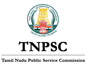 TNPSC Assistant Draughtsman Notes 2021: Download TNPSC Assistant Draughtsman Study Materials