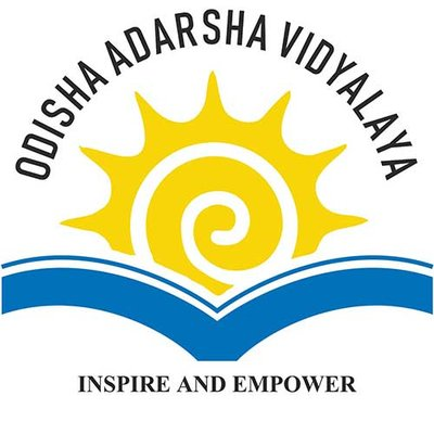 OAVS 6th Class Entrance Result 2021 Download now at Odisha Adarsha Vidyalaya Sangathan 6th Class Result, Merit List- www.oav.edu.in.