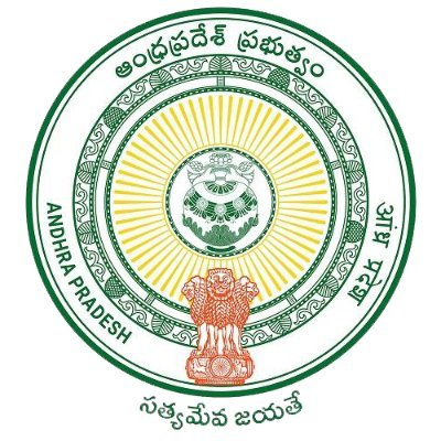 AP Village Sericulture Assistant Notes 2021: Download Notes Study Materials