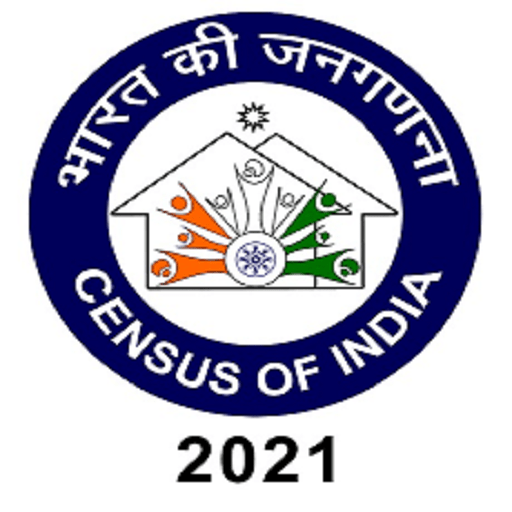 Census Static GK Notes 2021: Download Census Static GK Notes Study Materials