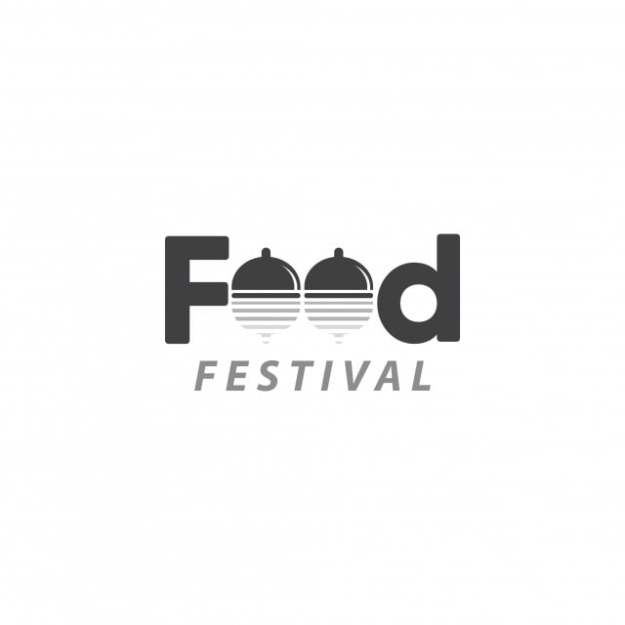 Important Food Festivals around the World Notes 2021: Download Important Food Festivals around the World Study Materials