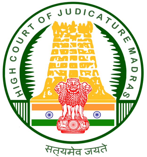 Madras High Court Assistant Programmer Previous Year Question Paper and Notes 2021:Download Previous Year Question Paper and Study Materials