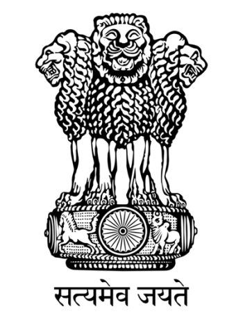 National Symbols of India Notes 2021: Download  Study Materials