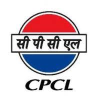 CPCL Workmen Deputy Company Secretary Notes 2021: Download CPCL Workmen Deputy Company Secretary Study Materials