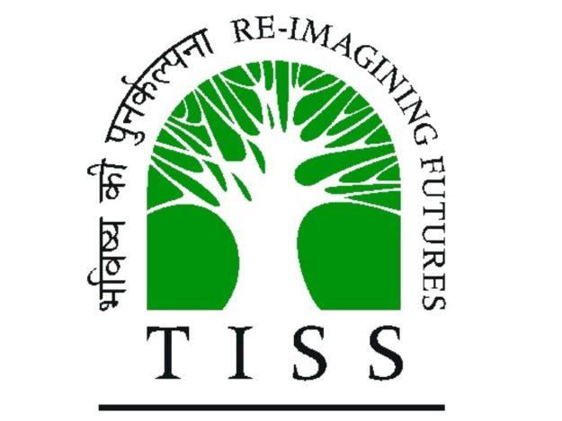 TISS RAT Notes 2021: Download TISS RAT Study Materials