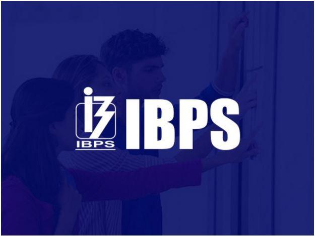 IBPS CRP RRB VIII Notes 2021: Download IBPS CRP RRB VIII Study Materials BOOK PDF