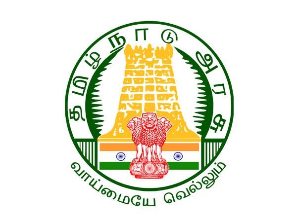 TN Samacheer Kalvi 2nd Standard Notes 2021: Download TN Samacheer Kalvi 2nd Standard Study Materials