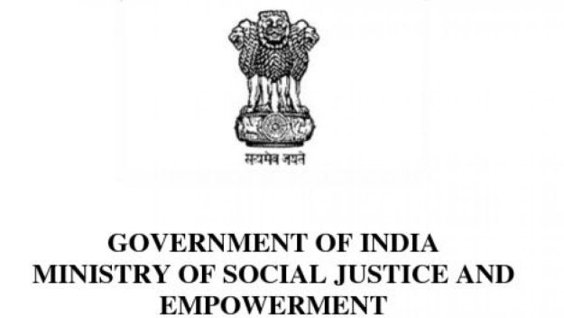 Ministry of Social Justice and Empowerment Schemes Notes 2021: Download Ministry of Social Justice and Empowerment Schemes Study Materials BOOK PDF