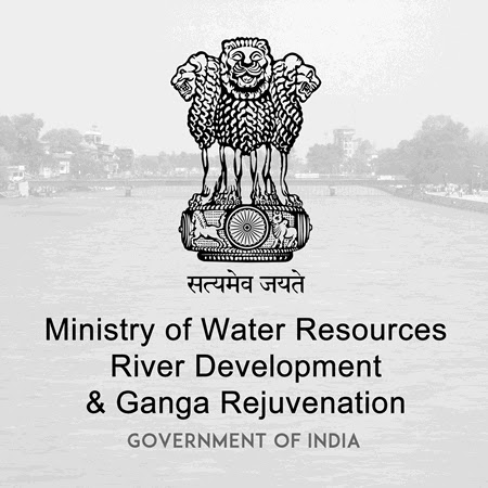 Ministry of Water Resources, River Development and Ganga Rejuvenation Notes 2021: Download Ministry of Water Resources, River Development and Ganga Rejuvenation Study Materials BOOK PDF