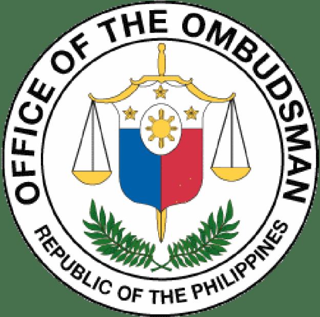 Ombudsman Syllabus Notes 2021 Download Study Materials BOOK PDF
