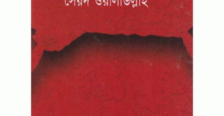 Lalsalu PDF Download by Syed Waliullah