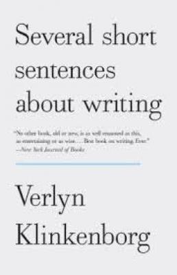 several short sentences