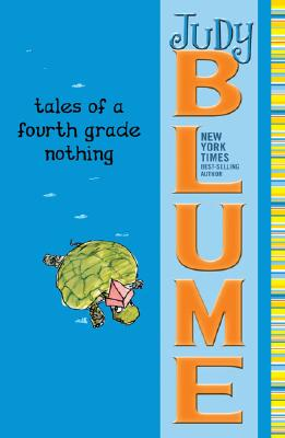 tales fourth grade nothing