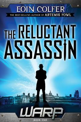 reluctant assassin