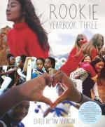 rookie yearbook 3
