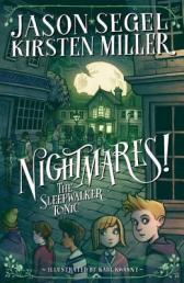 mightmares 2