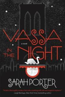 vassa-in-the-night