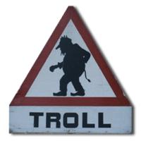 troll2