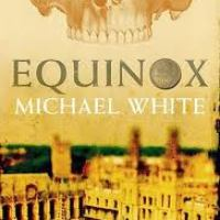 REVIEW: Equinox By Michael White