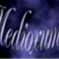 Save The Words Saturday - Medioxumate