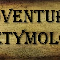 Adventures in Etymology: Saturnine