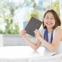 『CITTA式 未来を予約する手帳術』未来を予約するCITTA式手帳術を初公開