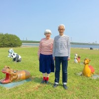 『bonとpon ふたりの暮らし』インスタフォロワー驚異の56万、世界中が憧れる日本人60代カップルの秘密に迫る!