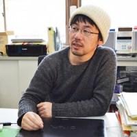 『まともがゆれる』「親の年金を使ってキャバクラ」京都の障害福祉施設の「まともじゃない」日常に、現代をラクに生きるコツを学ぶ