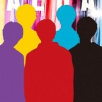 『AERA』6月24日号 King&Princeが初登場!