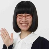 『お笑い芸人と学ぶ 13歳からのSDGs』「考える」と「行動する」を重視した「SDGs」入門書!