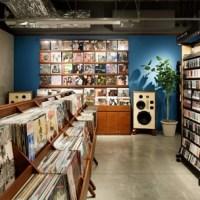「六本松 蔦屋書店」が九州大学六本松キャンパス跡地にオープン 「文化の地産地消」を目指す